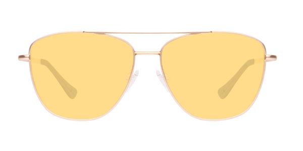 Gold Yellow Lax.2