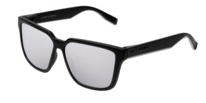 Hawkers Carbon Black Chrome