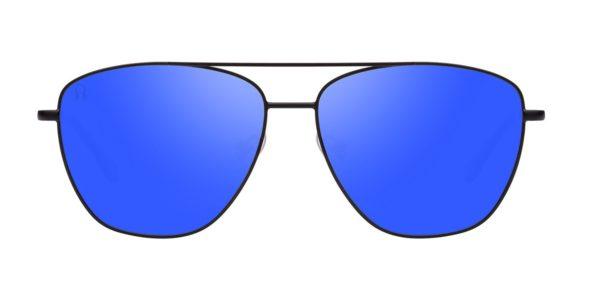 Hawkers x Steve Aoki · Neon Blue Sky Lax 1