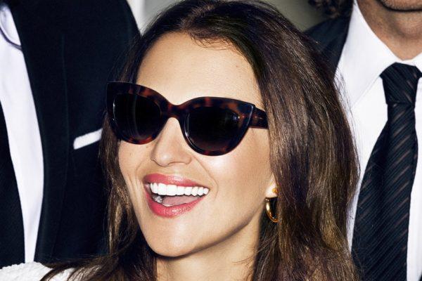 Paula Echevarria Duchess4