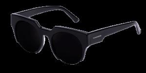 Modelo Hawkers All Black Dark HF1