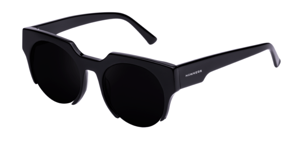 Modelo Hawkers All Black Dark HF1