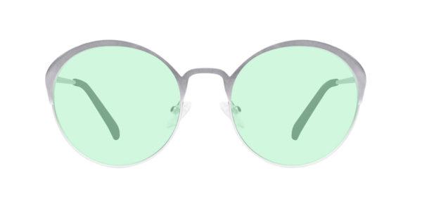 aqua green fairfax