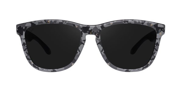 camo black dark one hawkers