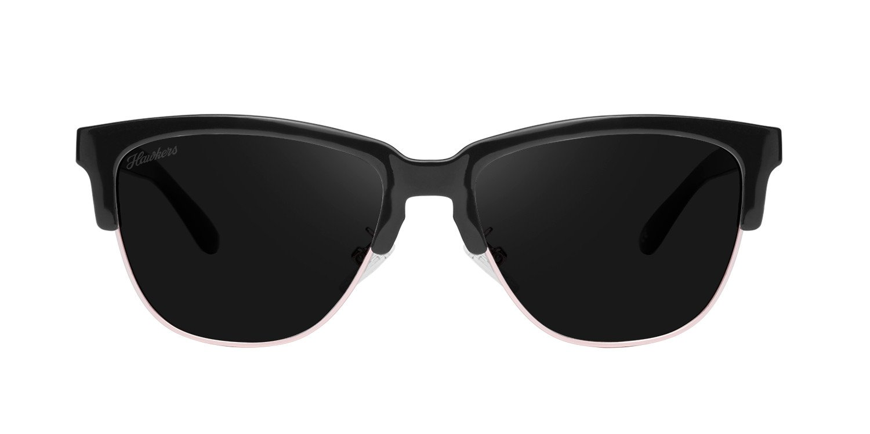 256406fec5 Hawkers Diamond Black Dark Classic ¡Son estupendas! Ven a verlas