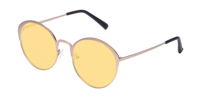 hawkers fairfax gold yellow