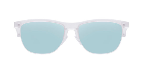 hawkers frozen air classic flat