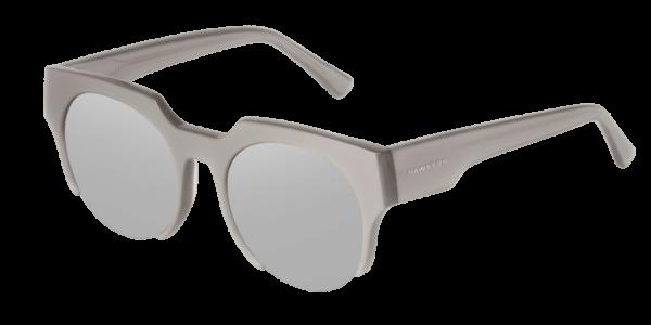 Shiny Grey Silver HF1