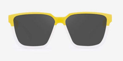 737f9fbf1efd Yellow Frozen White Dark Motion S Strong. 29.95€. Grey Black Rubber Blue Chrome  One S